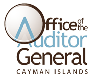 The Auditor General
